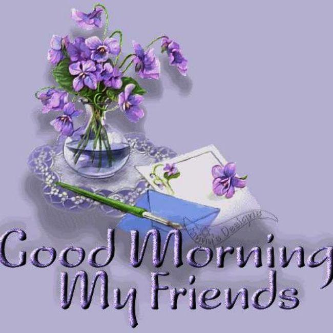 Vokalis Good Morning Everyone : Good morning everyone quotes quotesgram