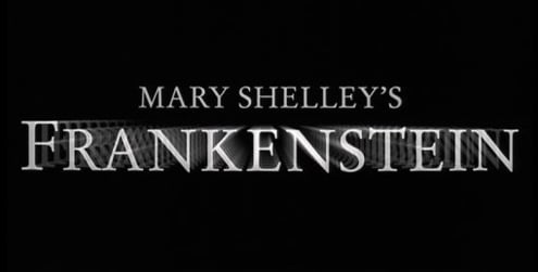 frankenstein essay by ban hyugen Home frankenstein q & a what is the meaning of the title frankenstein what is the meaning of the title / kant actually coined the term in reference to ben.