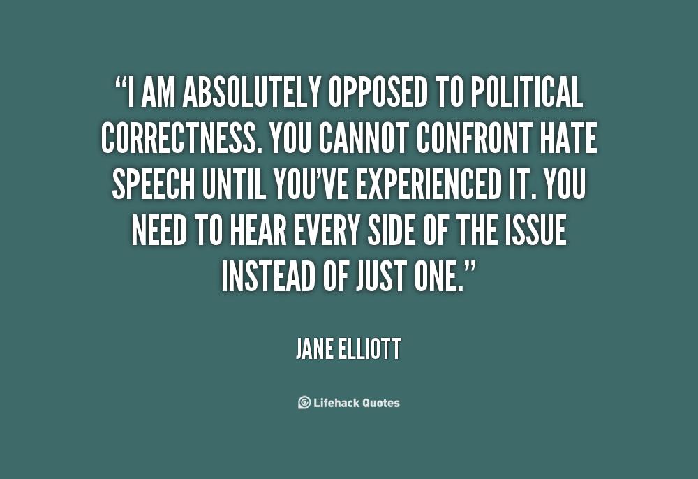 I Hate Politics Quotes. QuotesGram