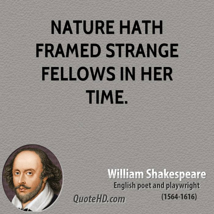 Shakespeare Quotes Time. QuotesGram