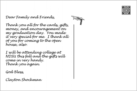 Open Letter To Best Friend Engagement