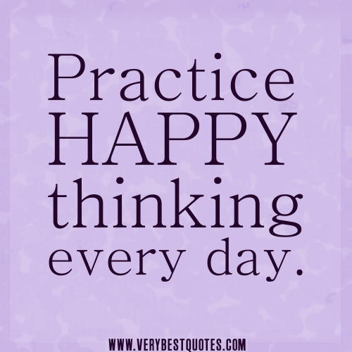 friday positive attitude quotes quotesgram