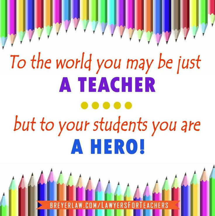 Teaching Ideas Classroom Quotes : Awesome teacher quotes quotesgram