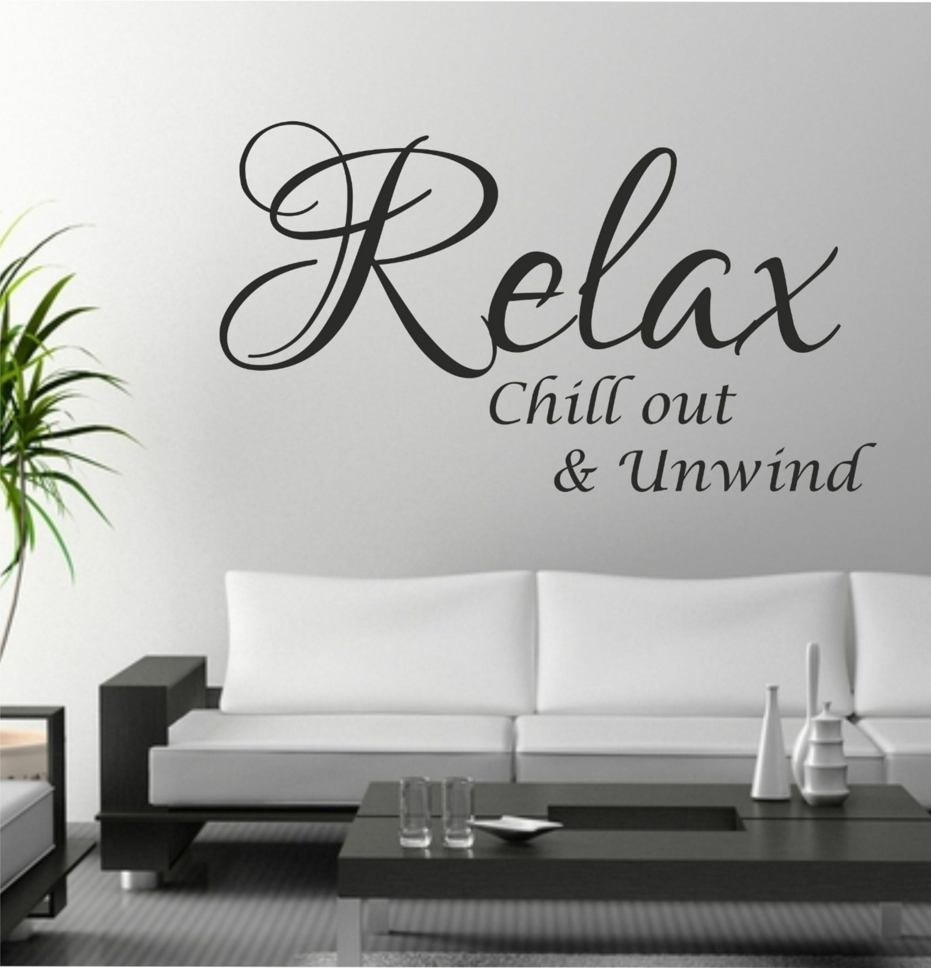 relax and unwind - photo #23