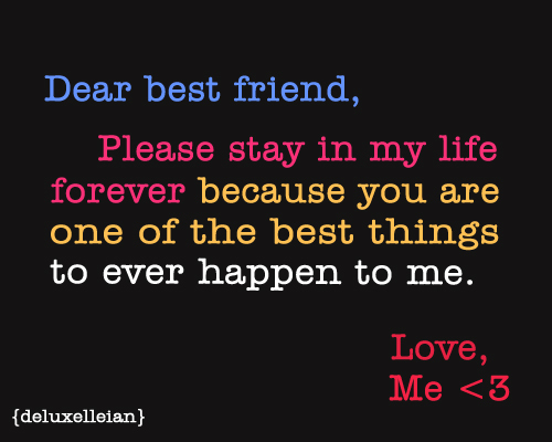Best Friend Quotes For Girls Tagalog Cute Best Frien...
