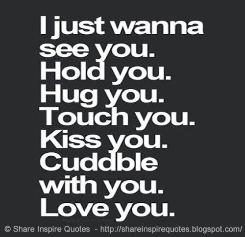 I Want To Cuddle With You Quotes: Bae Post Quotes. QuotesGram