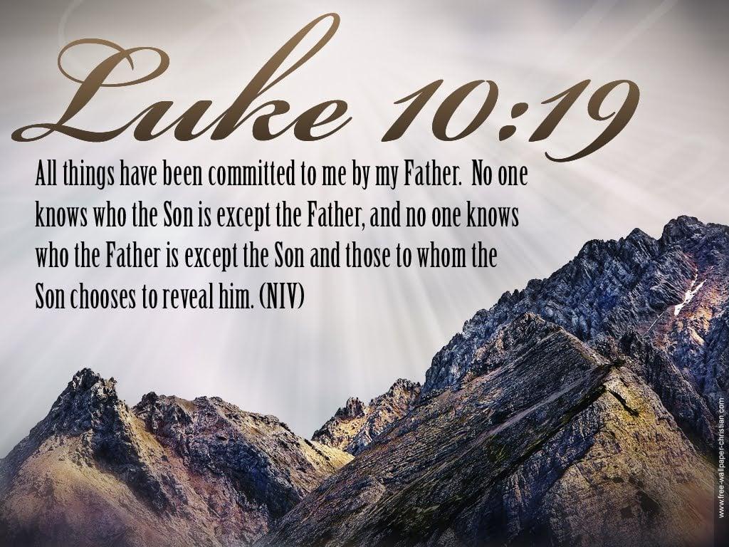 honesty bible quotes quotesgram