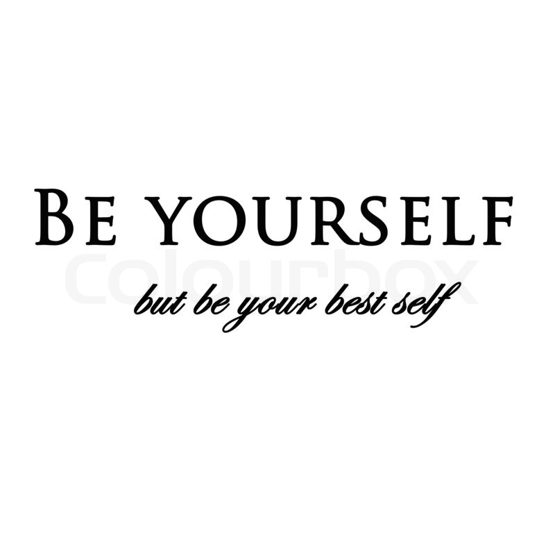 Inspirational Quotes White Background Quotesgram