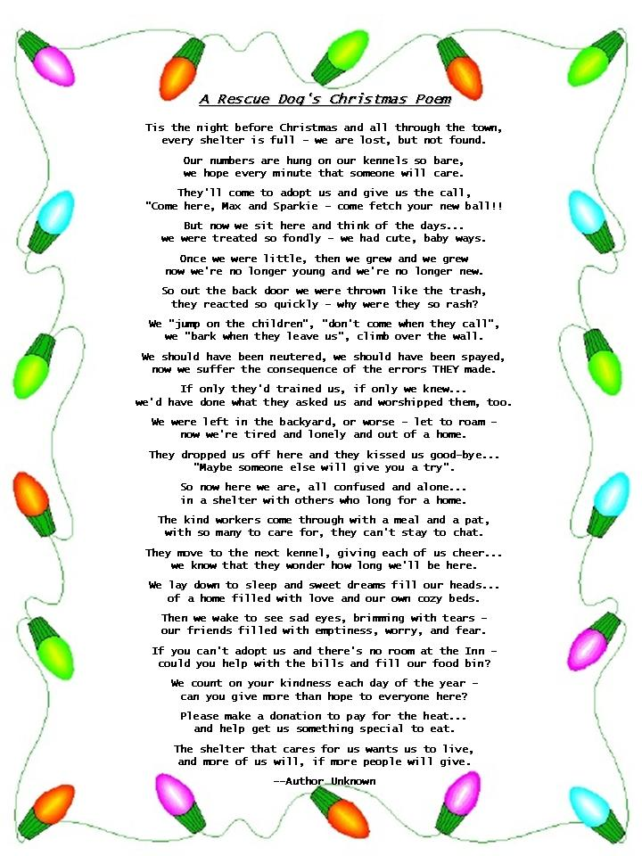 Christmas Poems And Quotes. QuotesGram