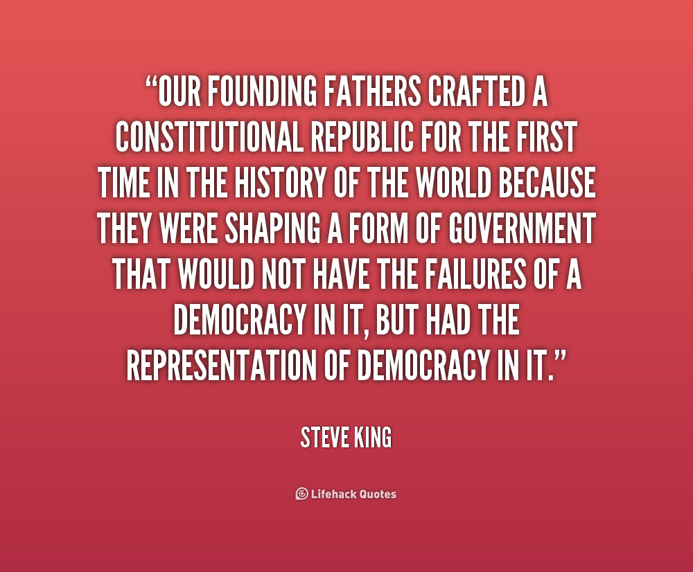 constitution reflect the founders respect for Duties under the social contract while a constitution prescribes the legal rights of individuals and the upon further reflection since the above was , informed consent that confusion was already recognized in the founding era, when some, such as james madison, preferred to use.
