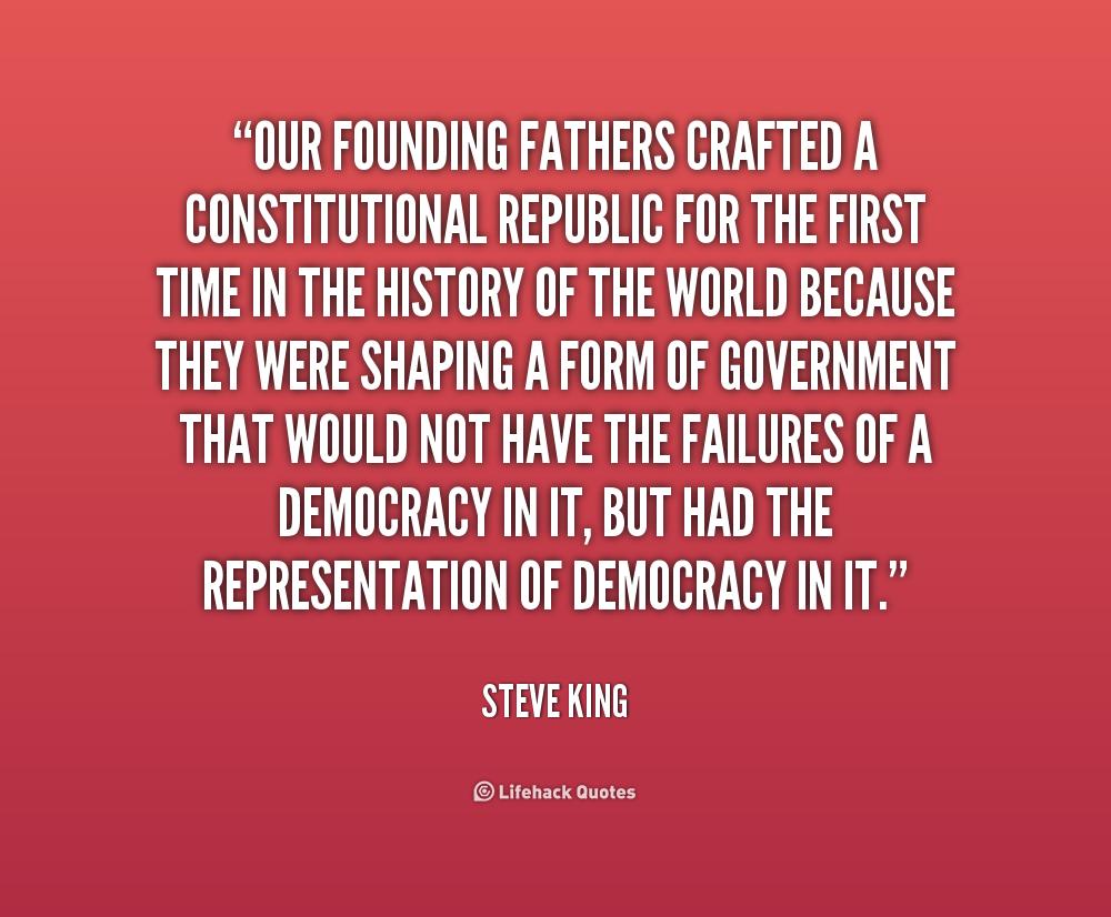 constitutionalism and democracy understanding the relationship