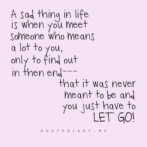 New Love Quotes For Him Quotesgram: Hidden Love Quotes For Him. QuotesGram