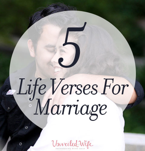 Get Married First Bible Quotes. QuotesGram