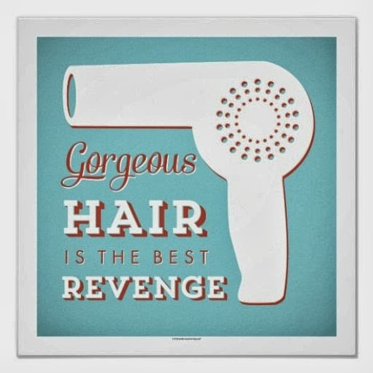 Hair stylist quotes or phrases quotesgram for Salon quotes about beauty