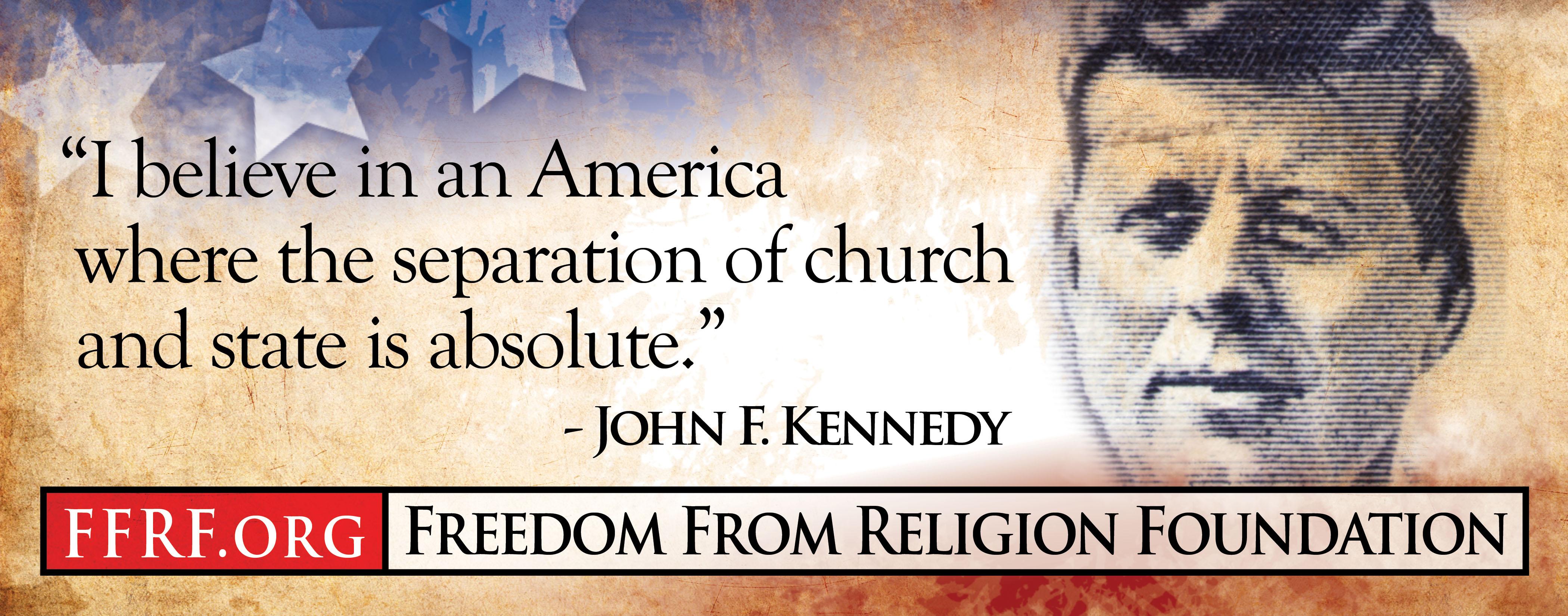 Famous Presidential Debate Quotes Quotesgram: Presidential Quotes On God. QuotesGram