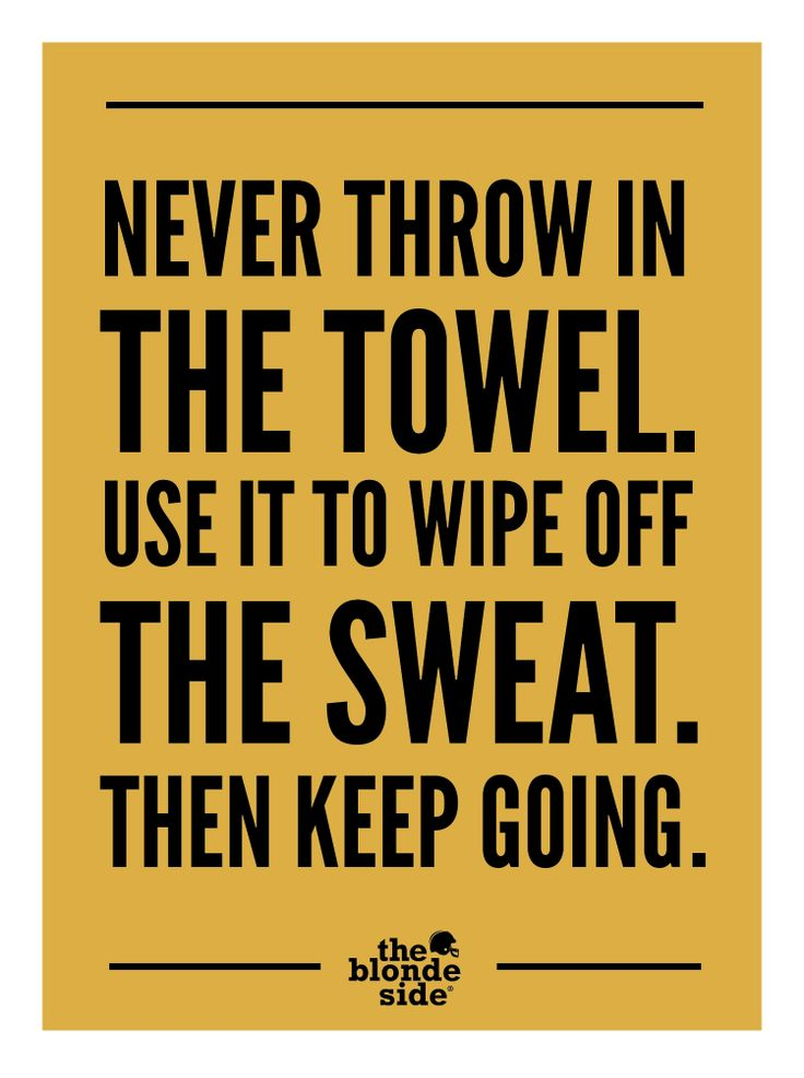 Motivational Quotes For Sports Teams: Women In Sports Quotes. QuotesGram