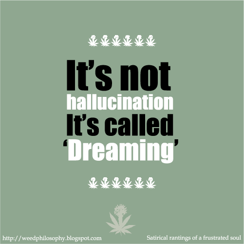 Cool Quotes And Sayings For Girls Quotesgram: Cool Marijuana Quotes. QuotesGram