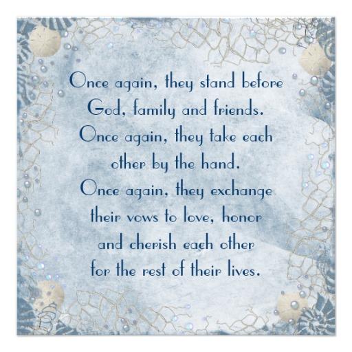 Quotes About Spiritual Renewal. QuotesGram