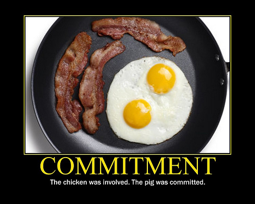 Chicken Phrases: Chicken Egg Or The Quotes. QuotesGram