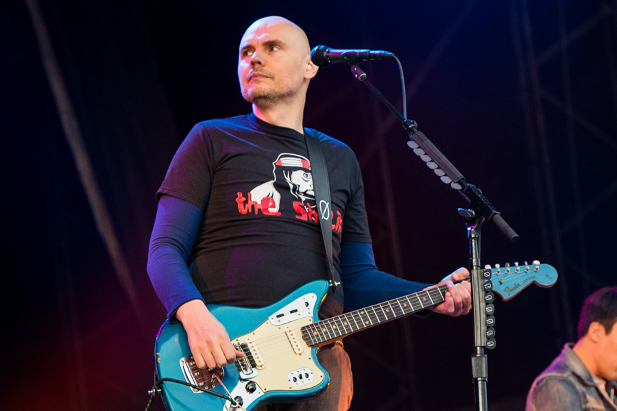 billy corgan quotes about god quotesgram