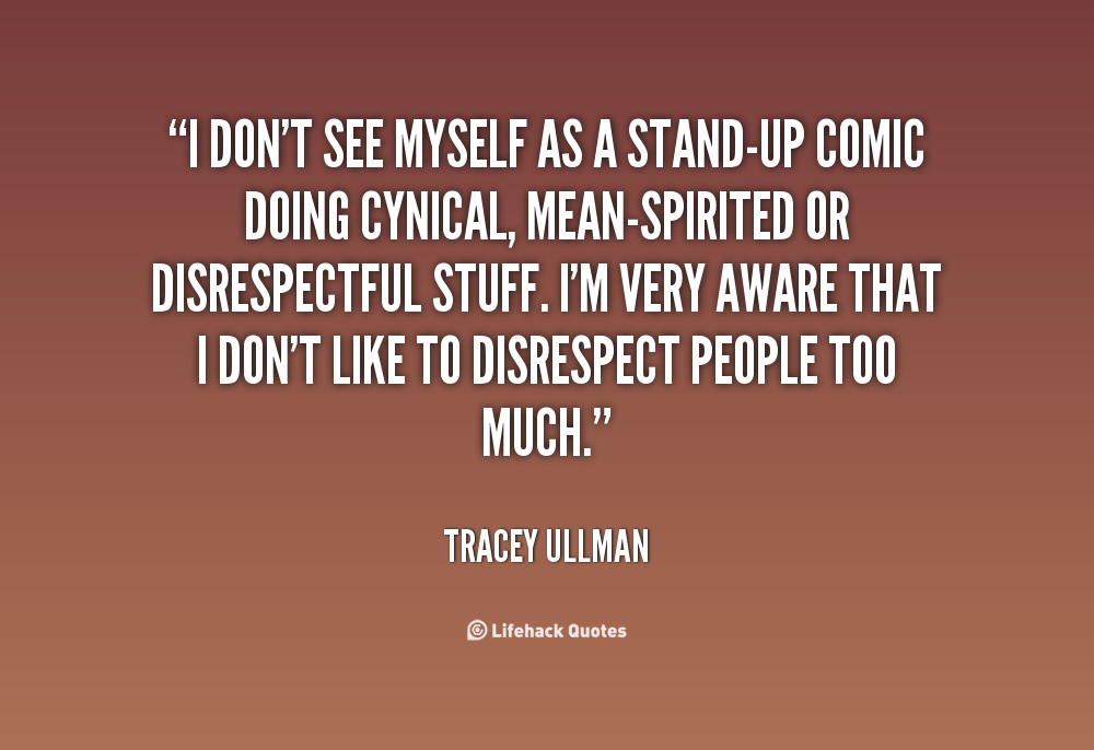 Quotes About Disrespectful Teenagers. QuotesGram