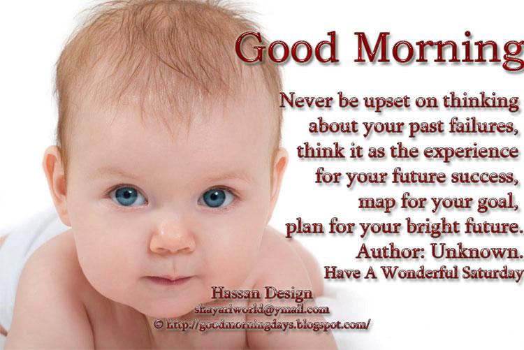 Good Morning Saturday Funny Photos : Funny quotes saturday good morning quotesgram