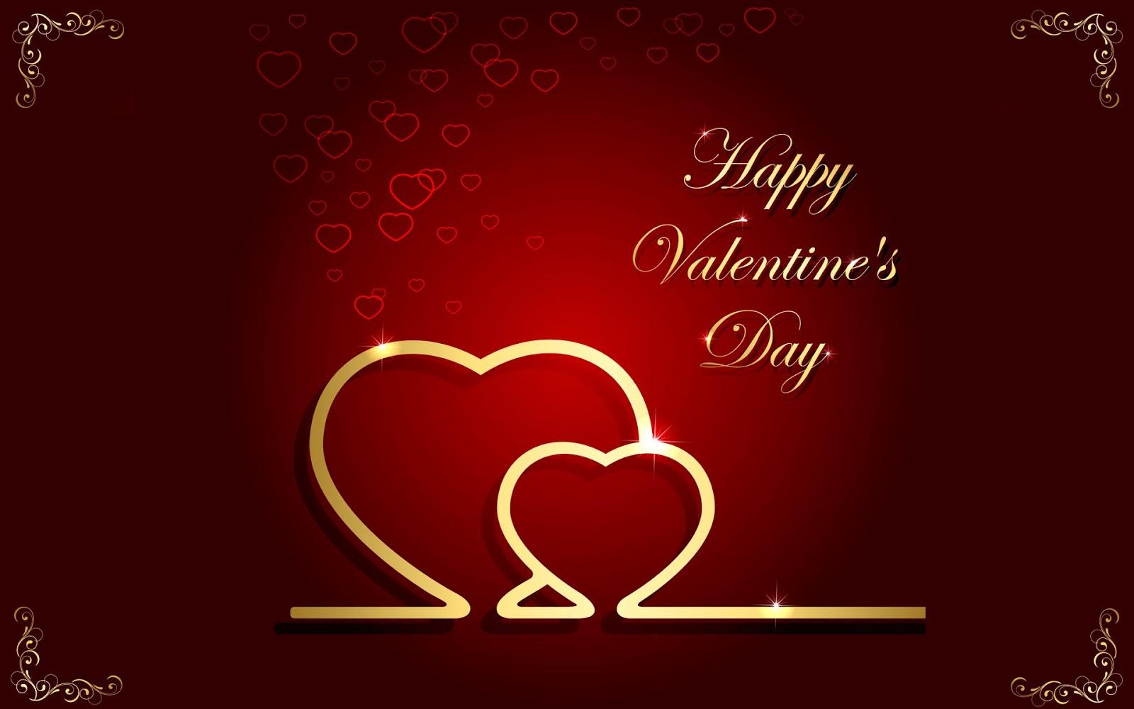 Beautiful Valentine Quotes QuotesGram