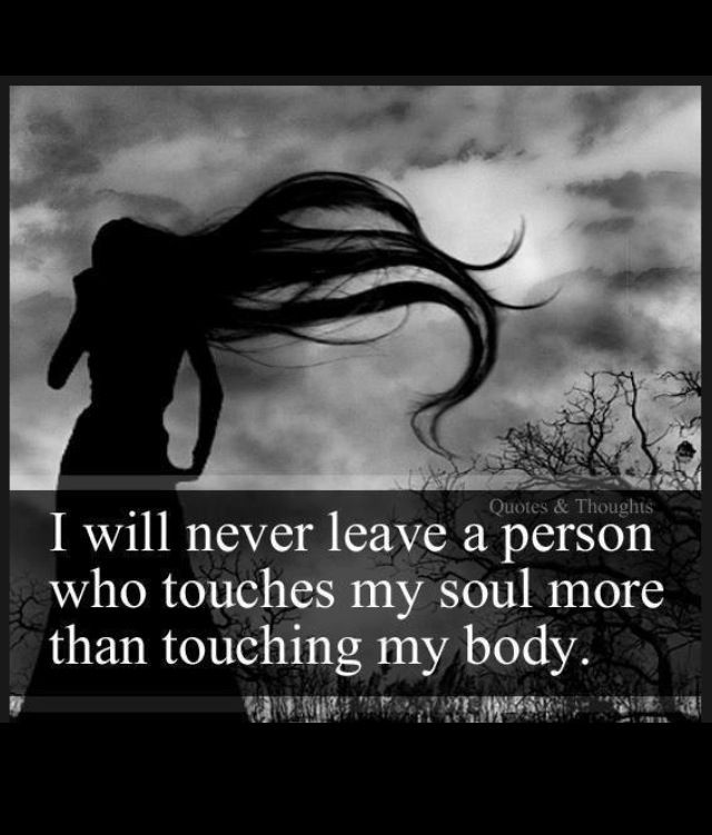 Quotes I Never Loved You Quotesgram: I Will Never Leave You Quotes. QuotesGram