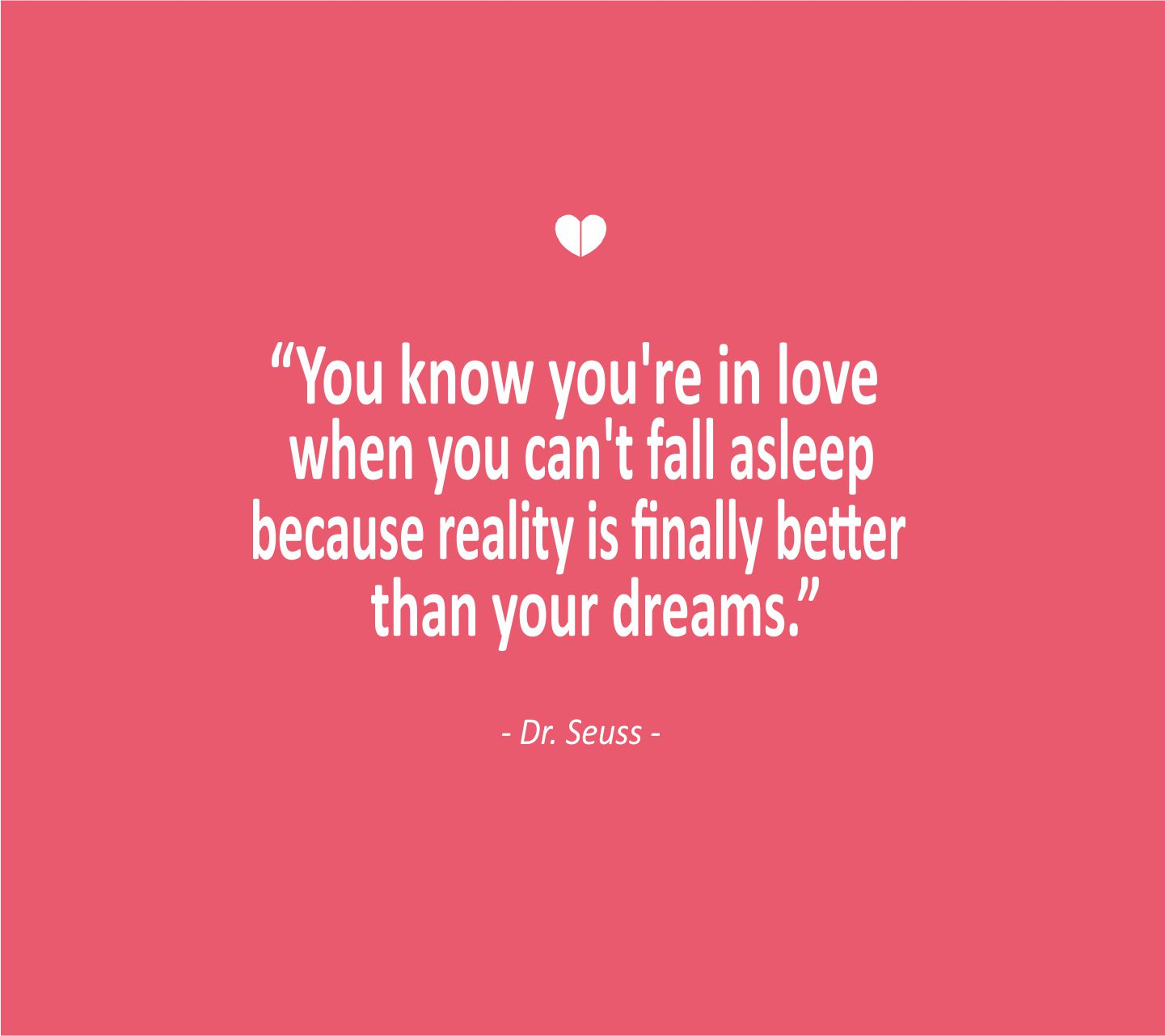 Know You Are Loved Quotes. QuotesGram