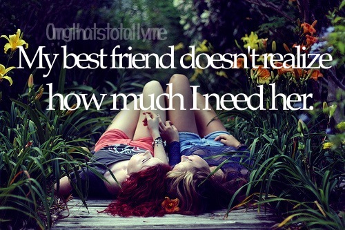 Crazy Friend Quotes And Sayings. QuotesGram