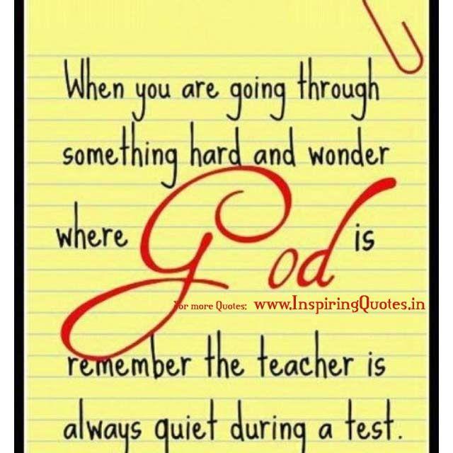 Testing Quotes For Teachers. QuotesGram