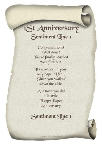 Golden Wedding Anniversary Quotes Pinterest Quotesgram