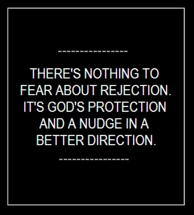 God Fearing Quotes And Sayings: Fearing God Quotes And Sayings. QuotesGram