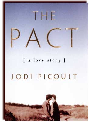 Second Glance by Jodi Picoult (2008, Paperback) Free Shipping