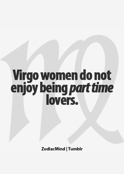Woman virgo when hurt a you Dark Side