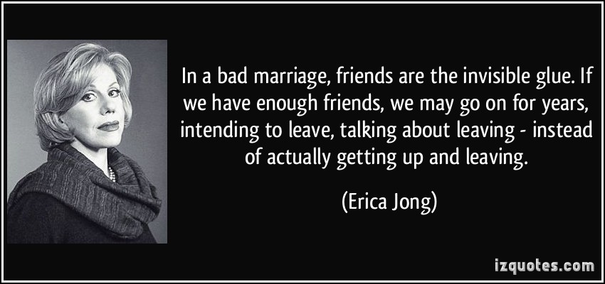 Bad Friend Quotes Images : Quotes when friends go bad quotesgram