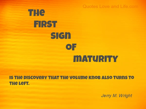 43 Famous Discovery Quotes Sayings About Discovery: Age And Maturity Quotes. QuotesGram