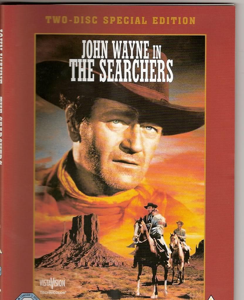 john wayne wallpaper quotes wwwimgkidcom the image