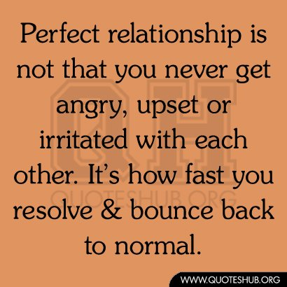 Angry Quotes About Relationships Quotesgram