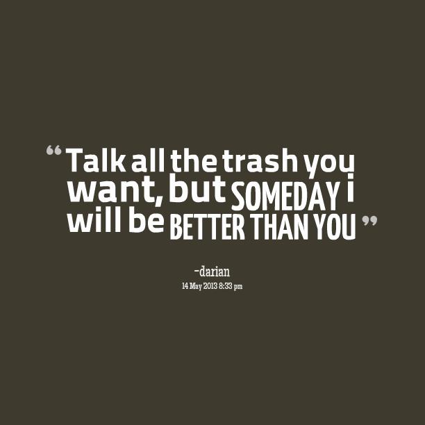 best smack talk quotes quotesgram