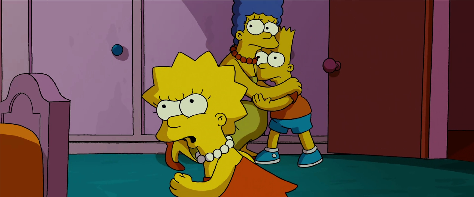 quotes from the simpsons movie quotesgram