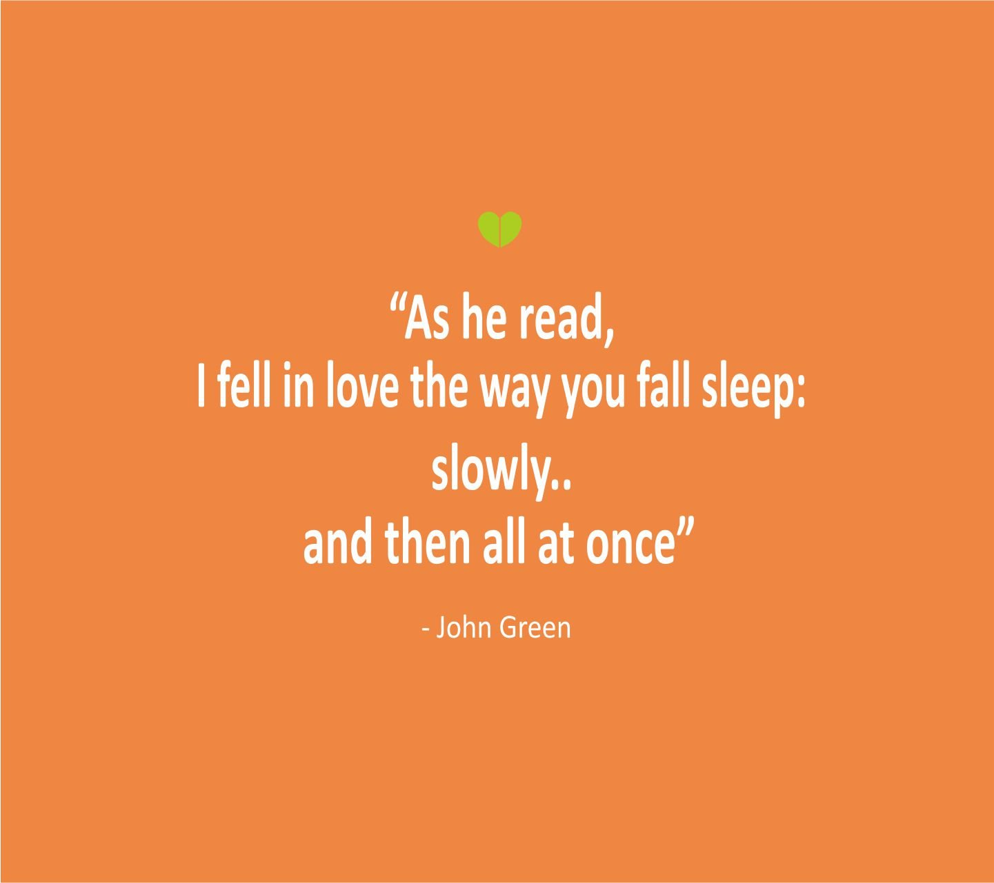 I Fell In Love Quotes. QuotesGram