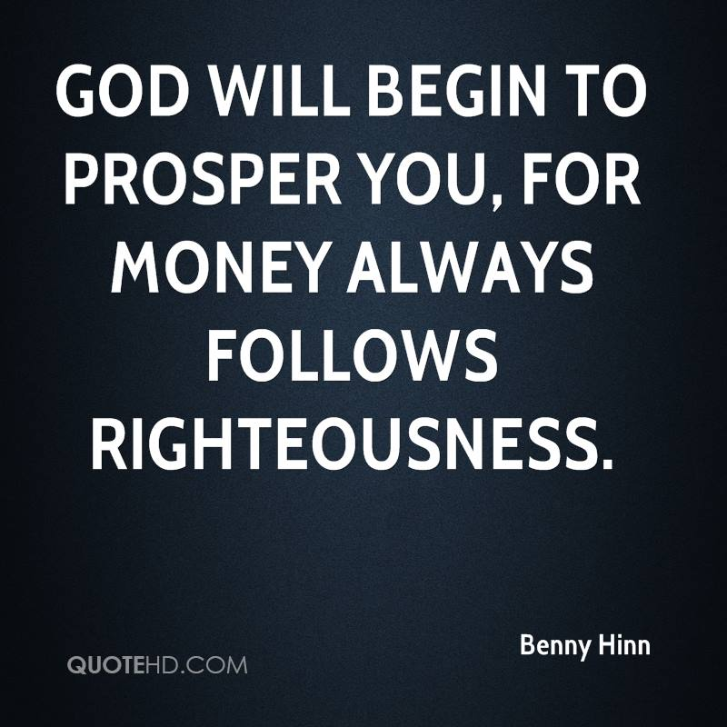 Quotes About Love: Quotes About God And Money. QuotesGram