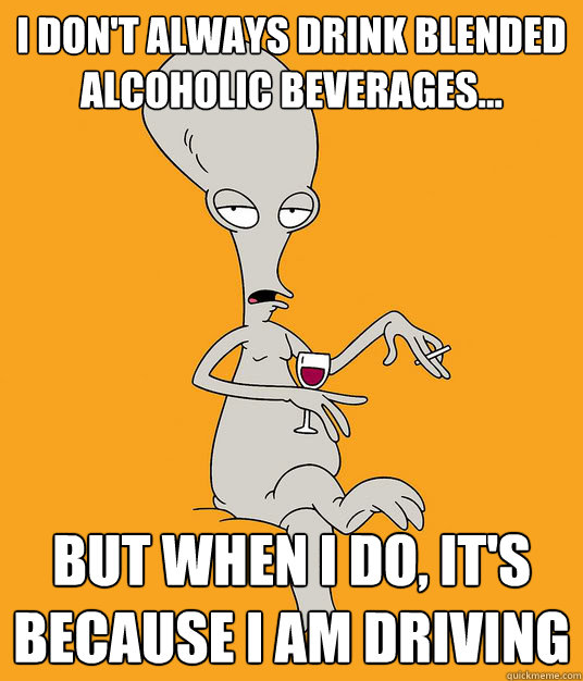 from american dad roger quotes quotesgram