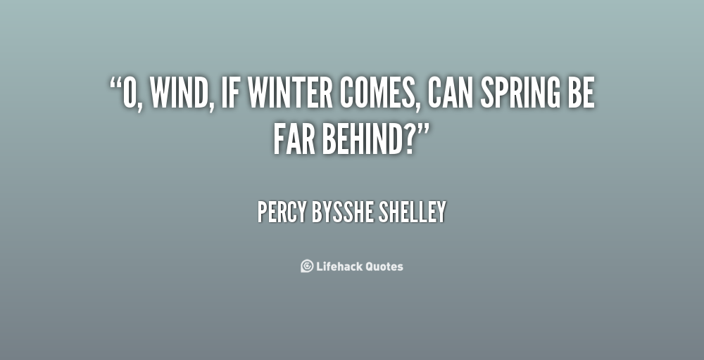 shelleys faults essay Free essays on percy bysshe shelley use our research documents to help you learn 1 - 25.
