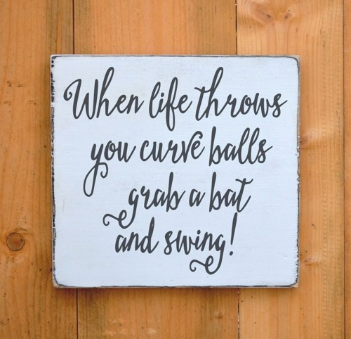 Softball Quotes Teenage Girl Bedroom. QuotesGram