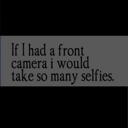 Quotes For Selfies On Instagram Romantic Quotes For In...