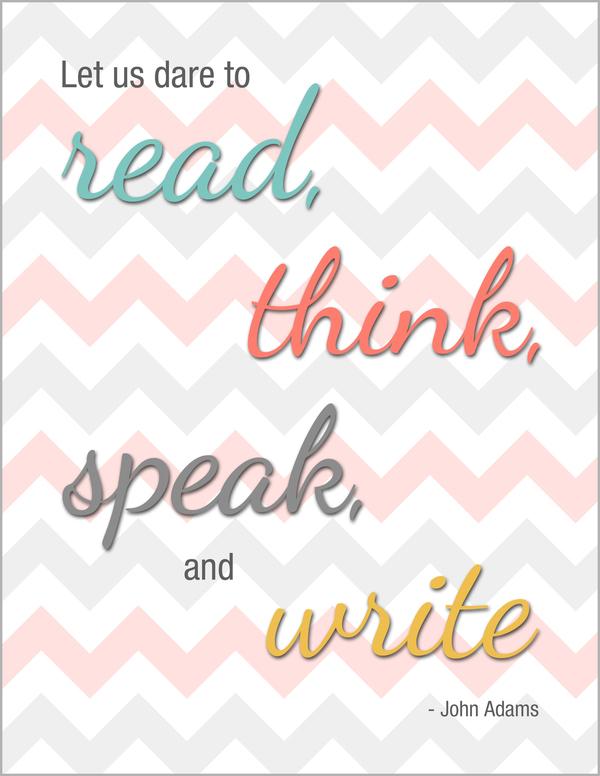 Librarian Quotes Quotesgram