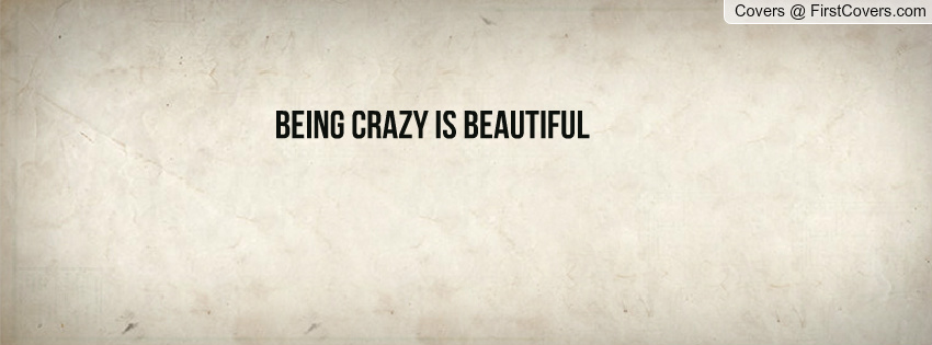 quotes about being wild - photo #23