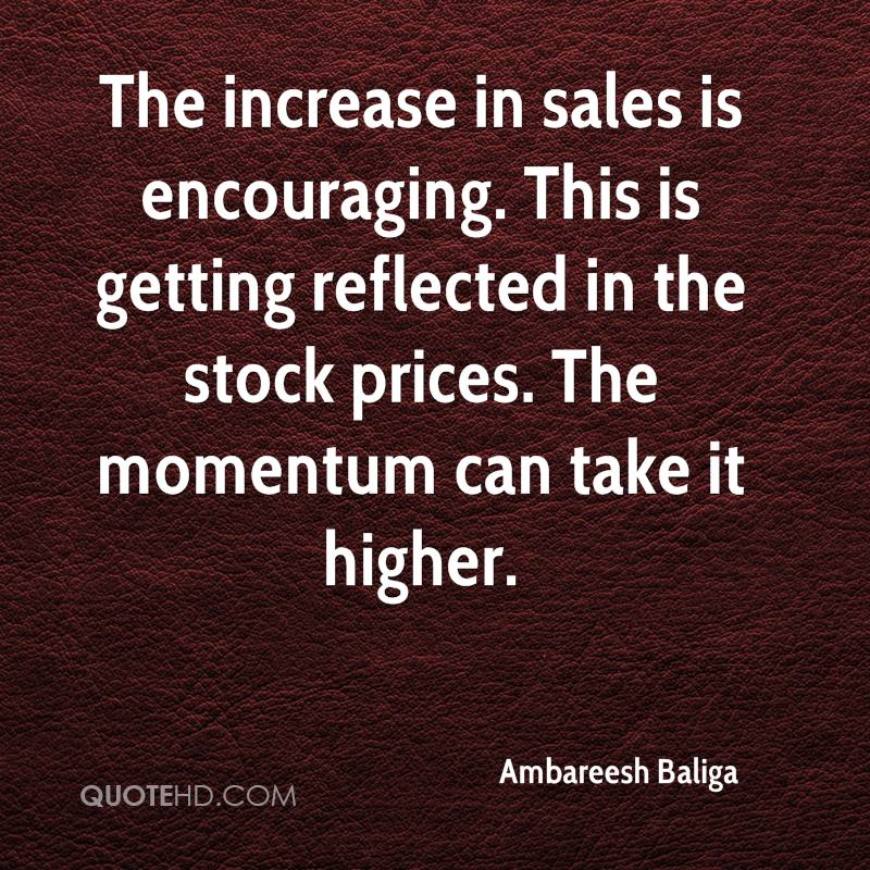 Persistence Motivational Quotes: Great Sales Quotes Persistence. QuotesGram